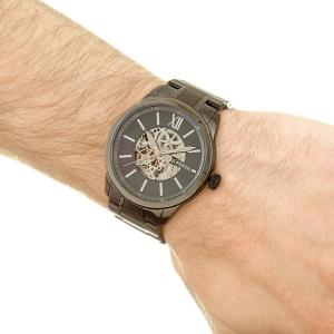 Reloj Fossil BQ2384 Hombre