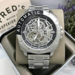 Reloj Fossil BQ2425 Hombre