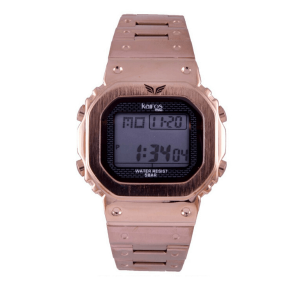 Reloj Kairos Mujer DA001-10R