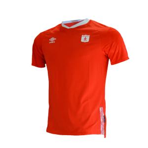Camiseta Umbro Competencia 2019-2