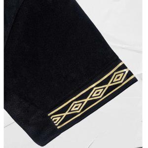 Camiseta Umbro Presentación 2019-20 Mujer