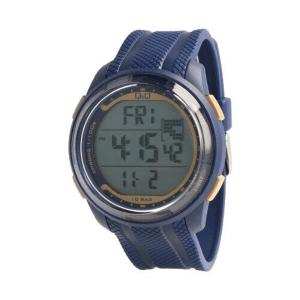 Reloj Hombre Q&Q M178J802Y