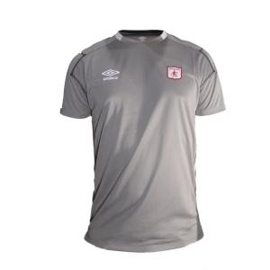 Camiseta Umbro Entrenamiento 2020-1