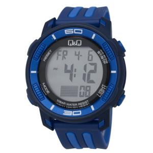 Reloj Hombre Q&Q M170J804Y