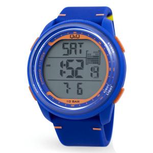 Reloj Hombre Q&Q M178J807Y