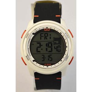 Reloj Hombre Q&Q M178J804Y