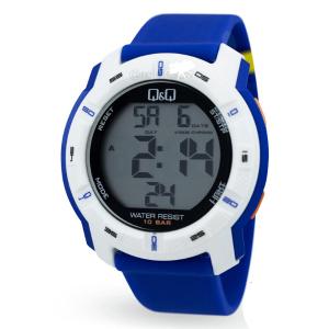 Reloj Hombre Q&Q M171J808Y