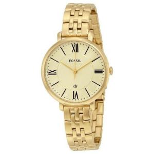 Reloj Fossil ES3434 Mujer