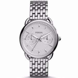 Reloj Fossil ES3712 Mujer