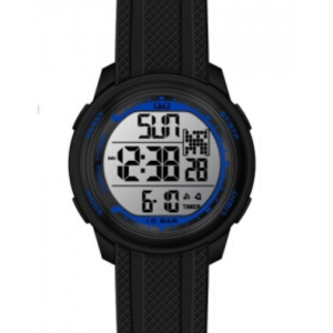 Reloj Hombre Q&Q M178J801Y