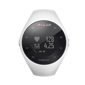Reloj Polar  M200 Blanco Unisex