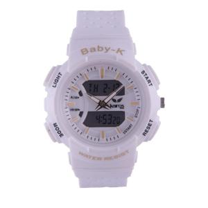 Reloj Kairos Deportivo OE014P-7G