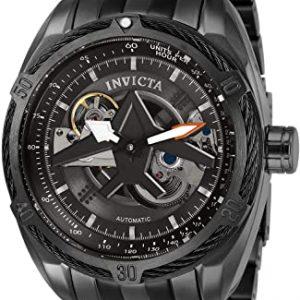 Reloj Hombre Invicta 28207