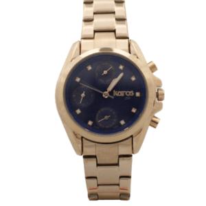 Reloj Kairos  Mujer  AS157-409