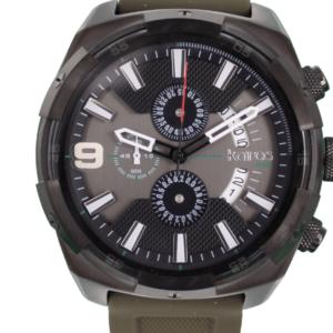 Reloj Kairos  Hombre SS002-8B
