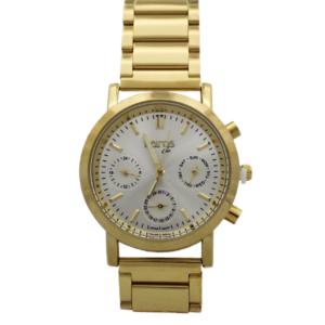 Reloj Kairos  Mujer  AS154-301