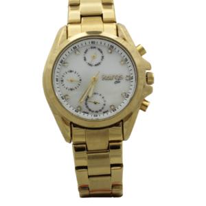 Reloj Kairos  Mujer  AS157-301
