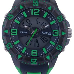 Reloj Kairos  Hombre  ADA002-1