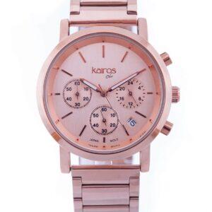 Reloj Kairos Mujer  AS077-404