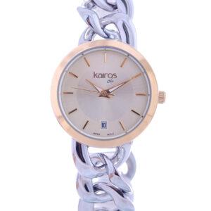 Reloj Kairos Mujer  AS080-003