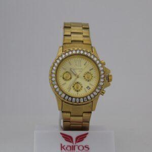 Reloj Kairos Mujer  AS097-303