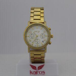 Reloj Kairos Mujer  AS125-301
