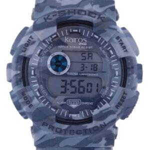 Reloj Kairos  Hombre  D025M-9