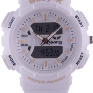 Reloj Kairos  Hombre  OE014P-13