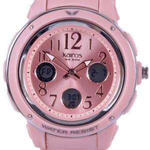 Reloj Kairos  Mujer  OE032P-13R