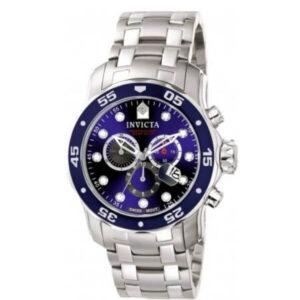 Reloj Hombre Invicta 0070