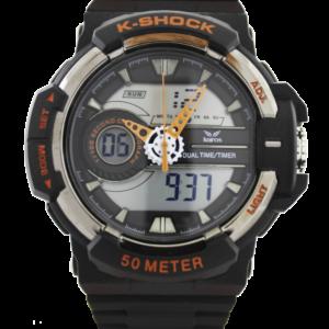 Reloj Kairos  Hombre  OE011-6
