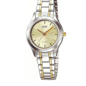 Reloj  Casio   LTP-1275SG-9A   Mujer