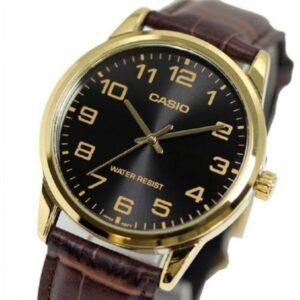 Reloj  Casio   MTP-V001GL-1B  Hombre