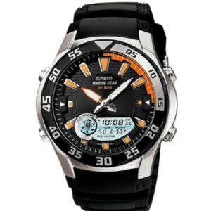 Reloj  Casio  AMW-710-1AV  Hombre