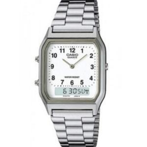 Reloj  Casio  AQ-230A-7B   Hombre