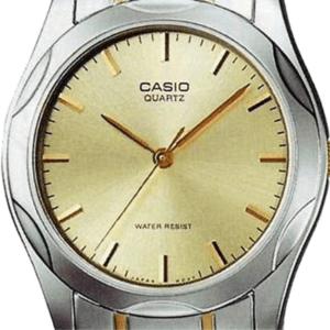 Reloj  Casio   MTP-1275SG-9A   Hombre