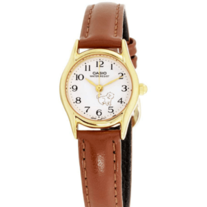 Reloj  Casio   LTP-1094Q-7B7   Mujer