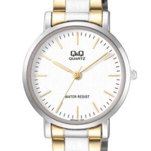 Reloj  Q&Q  Q979J401Y  Mujer