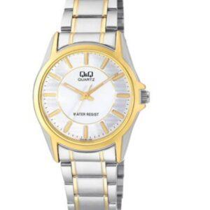 Reloj  Q&Q  Q702-401Y Hombre