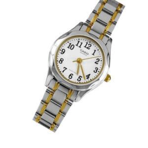 Reloj  Casio  LTP-1275SG-7B  Mujer