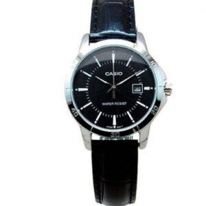 Reloj  Casio LTP-V004L-1A  Mujer