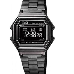 Reloj  Q&Q  QM173J005Y  Unisex
