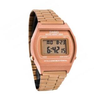 Reloj  Casio  B-640WC-5A  Mujer