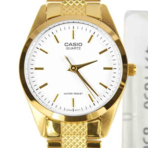 Reloj  Casio  LTP-1274G-7A  Mujer