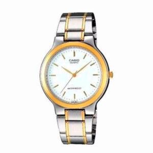 Reloj  Casio  LTP-1131G-7B  Mujer
