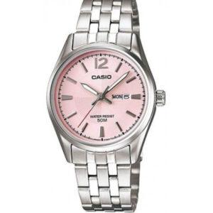 Reloj  Casio  LTP-1335D-5AV  Mujer