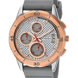Reloj  fossil ES4042  Mujer