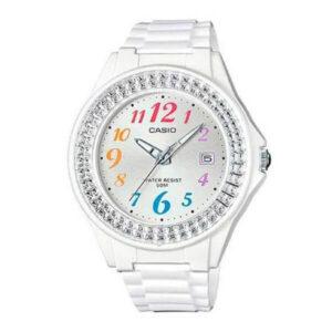 Reloj  Casio LX-500H-7BV  Mujer