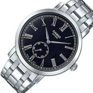 Reloj  Casio  MTP-E150D-1BV  Hombre