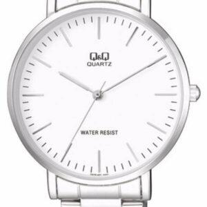 Reloj  Q&Q  Q978J201Y Mujer